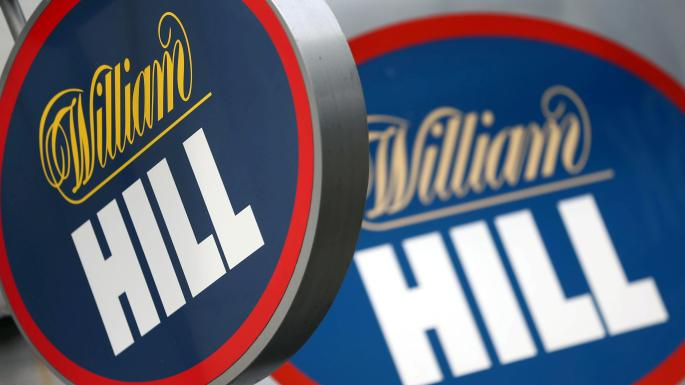 William Hill promete desarrollar