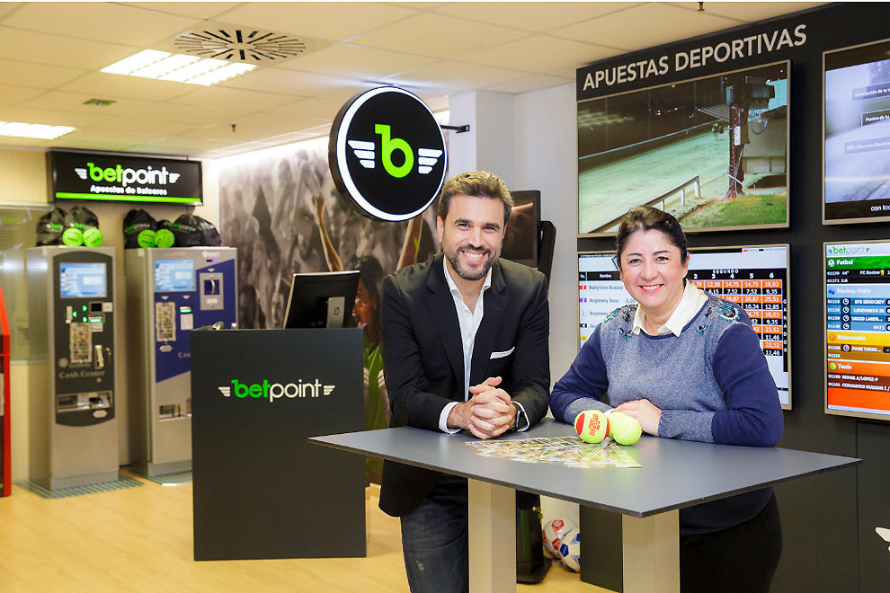 EXCLUSIVA