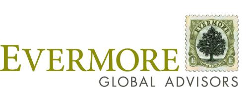 El fondo Evermore Global Advisors declara el 3,5% del capital de Codere