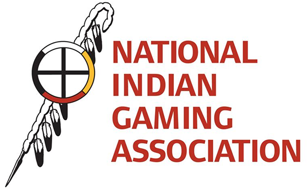 Merkur Gaming expondrá en el National Indian Gaming Association's Tradeshow & Convention