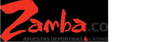 Bono Zamba apuestas