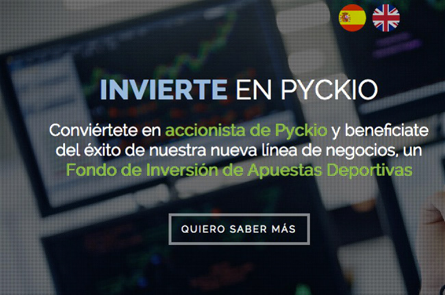 Comprar una propiedad bancaria en España