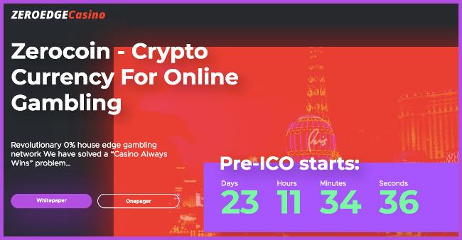 online bonus ohne einzahlung casino