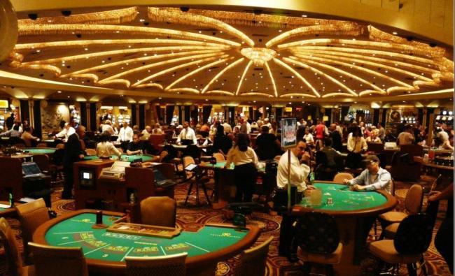 Siemens kookplaat van slot halen Michigan gambling casinos. Poker flush  definition. Casino jas de bouffan aix en provence. Tips jitu main ... Texas poker  4pda ios. ... Maryland live casino at arundel mills jobs. ... Sala poker brixia  brescia.