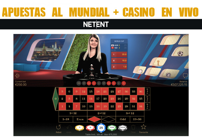 play casino baccarat online free