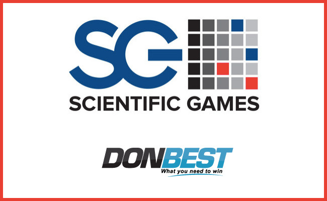 SC Scientific Games adquiere Don Best Sports Corporation y DBS Canada Corporation