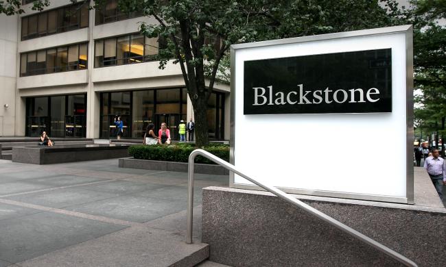 Blackstone Adquiere Tres Almacenes Logísticos En Barcelona Estudia