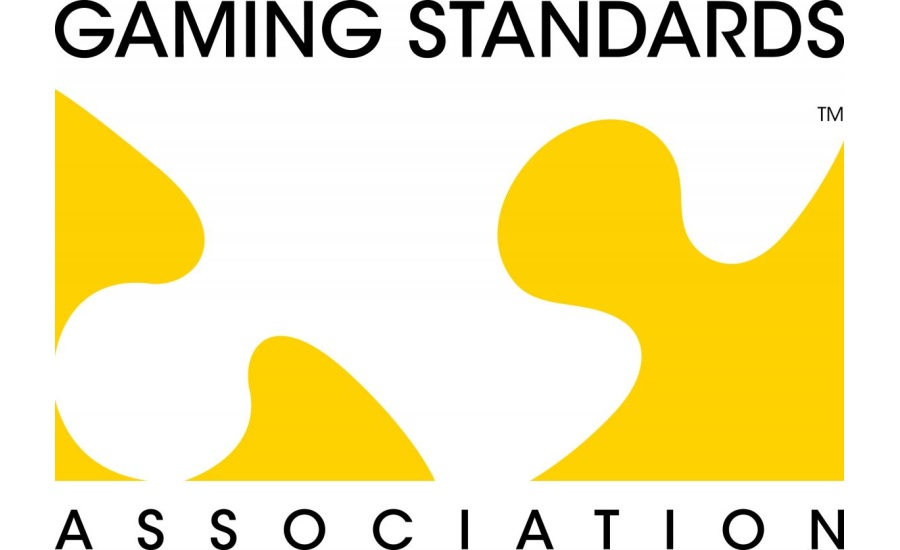 NOVOMATIC repite en la Presidencia de la Gaming Standars Association
