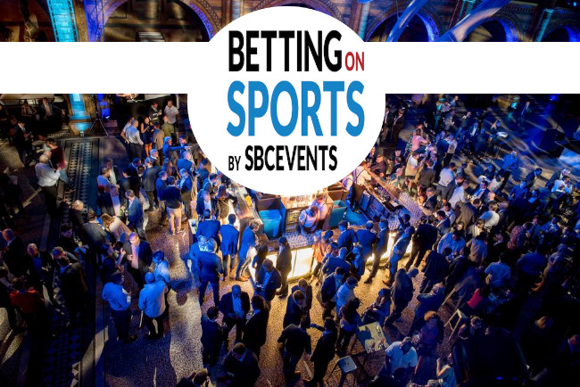 Tal y como adelantamos el pasado 15 de julio... Barcelona sustituye a Londres como sede del congreso Betting on Sports