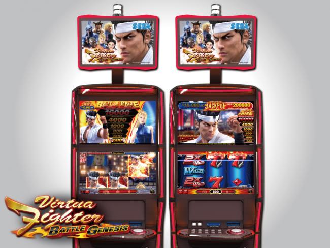 Сега слот казино gta 5 как играть в карты игроков