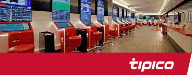 Tipico betting cyprus jobs t5250 bitcoins