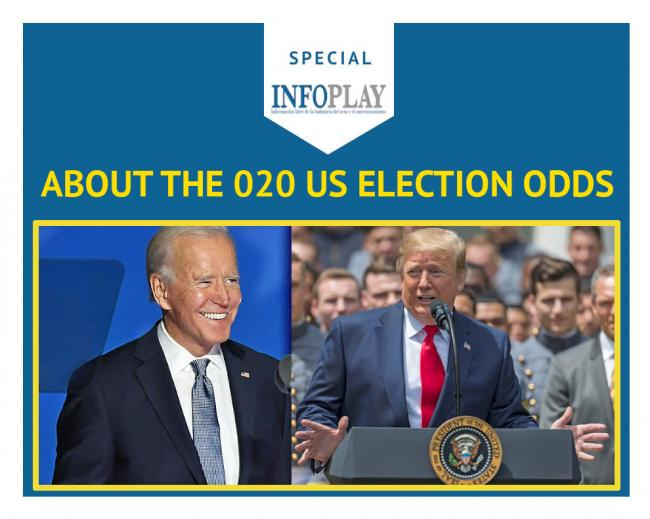 Election betting online 1 no risk matched betting usa