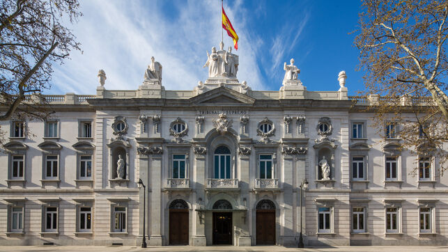 Spain: Supreme Court admitted the appeal filed by Jdigital and AMI against the advertising restrictions on online gaming