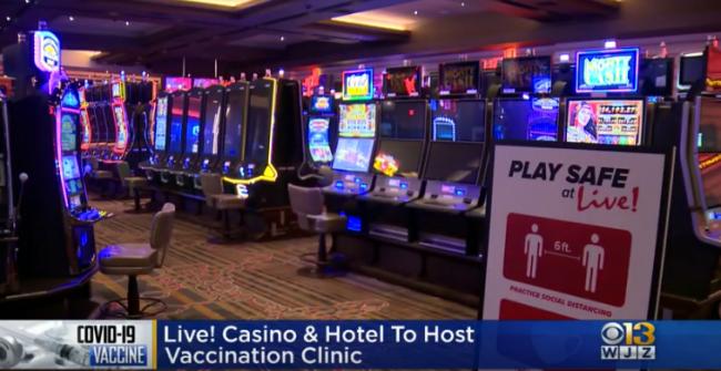 United states casino technology grosvenor casino reading menu