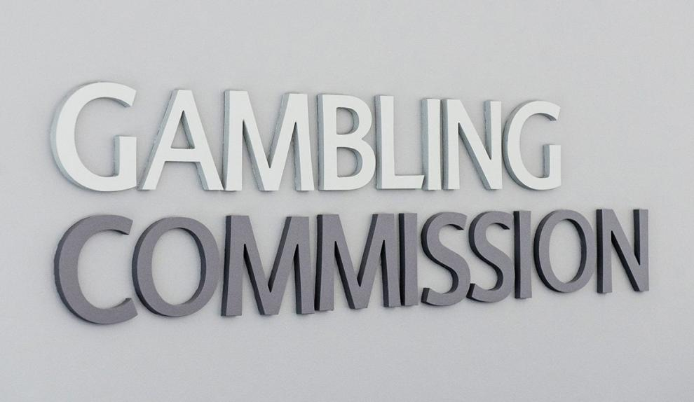 Gambling Commission updates data on the impact of COVID-19 on gaming behavior: There is no evidence of a significant or sustained increase in gaming activity from the beginning of the pandemic