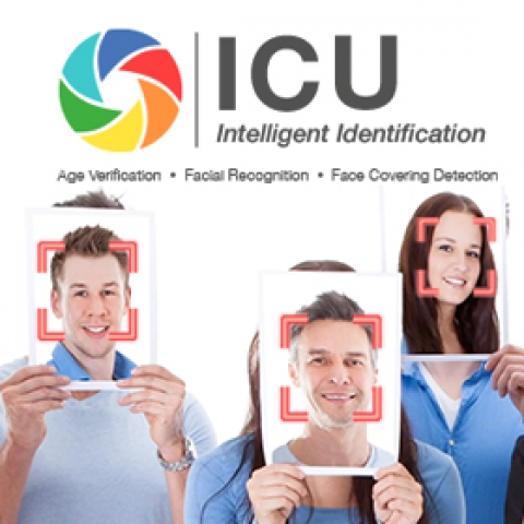 ITL announce non-intrusive spoof detection for facial recognition technology
