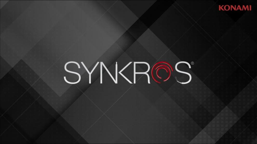 Cher-Ae Heights Casino Celebrates Successful Launch of Konami's SYNKROS Casino Management System