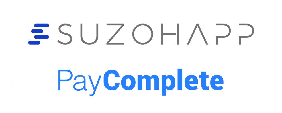 SUZOHAPP Announces Separation of Cash Handling Business
